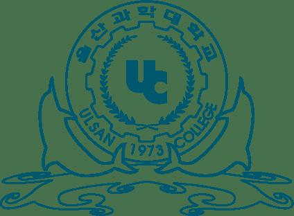Ulsan College - Du học Hàn Quốc