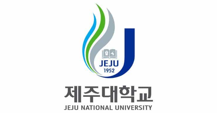 Đại học Quốc gia Jeju - Jeju National University
