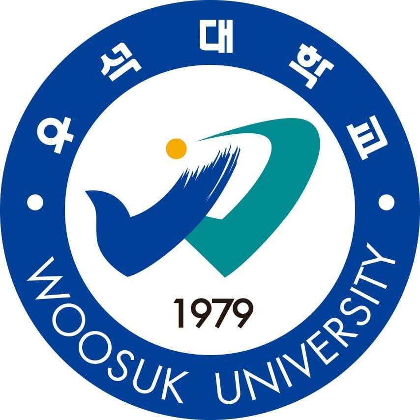 Đại học Woosuk
