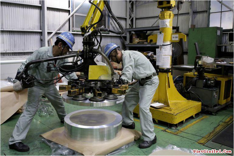 Các ngành nghề được ưu tiên cấp visa E7 Hàn Quốc