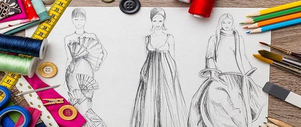 Du học Hàn Quốc ngành thiết kế thời trang rất thú vị