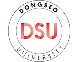 Du Học Hàn Quốc Trường Đại Học Dongseo - Ước Mơ Trong Tầm Tay