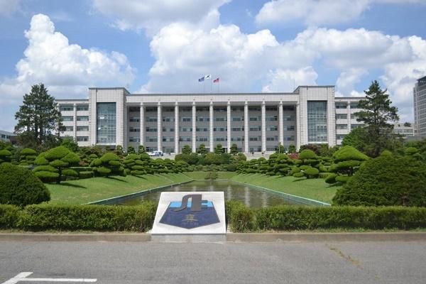 Trường Đại học Inha