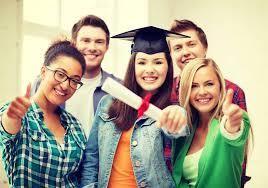 Đại học ở Hàn Quốc hỗ trợ nhiều suất học bổng có giá trị