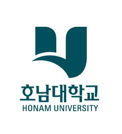 Logo trường Đại học Honam