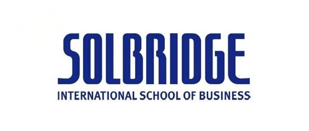 Trường Kinh doanh Quốc tế Solbridge