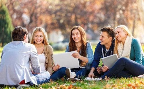 Đi du học cần những gì?
