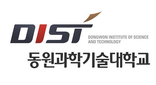 Trường Đại học Khoa học và Công nghệ Dongwon