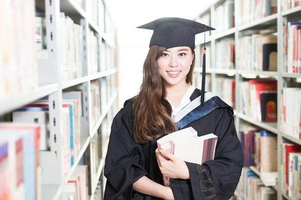 Du học Thạc sĩ ở Hàn Quốc