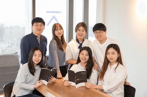 Du học Đại học ở Hàn Quốc
