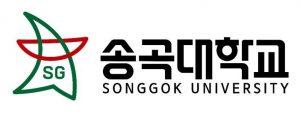 Logo Đại học Songgok